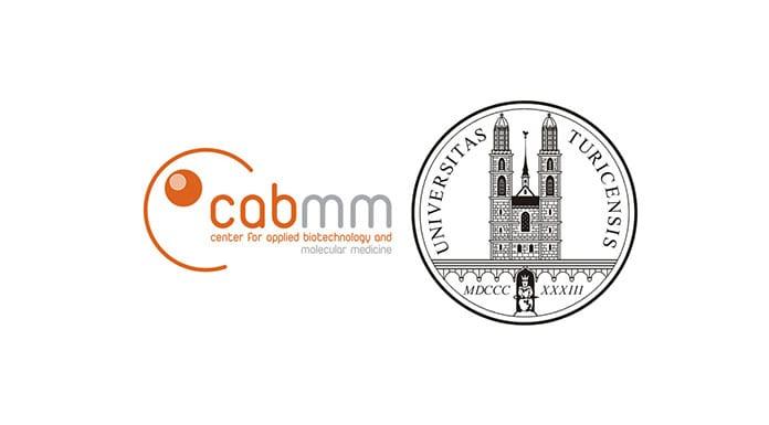 CABMM - PP logo 2nd (002)