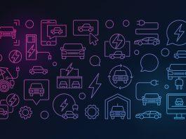 e-mobility innovation