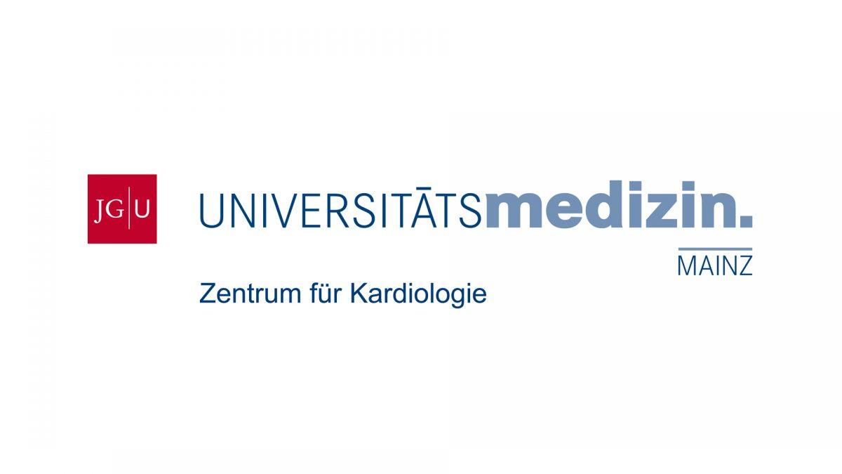 Dissertation kardiologie mainz