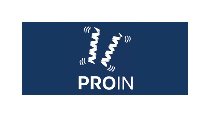 Workgroup Protein Interactions I Ruhr University Bochum|
