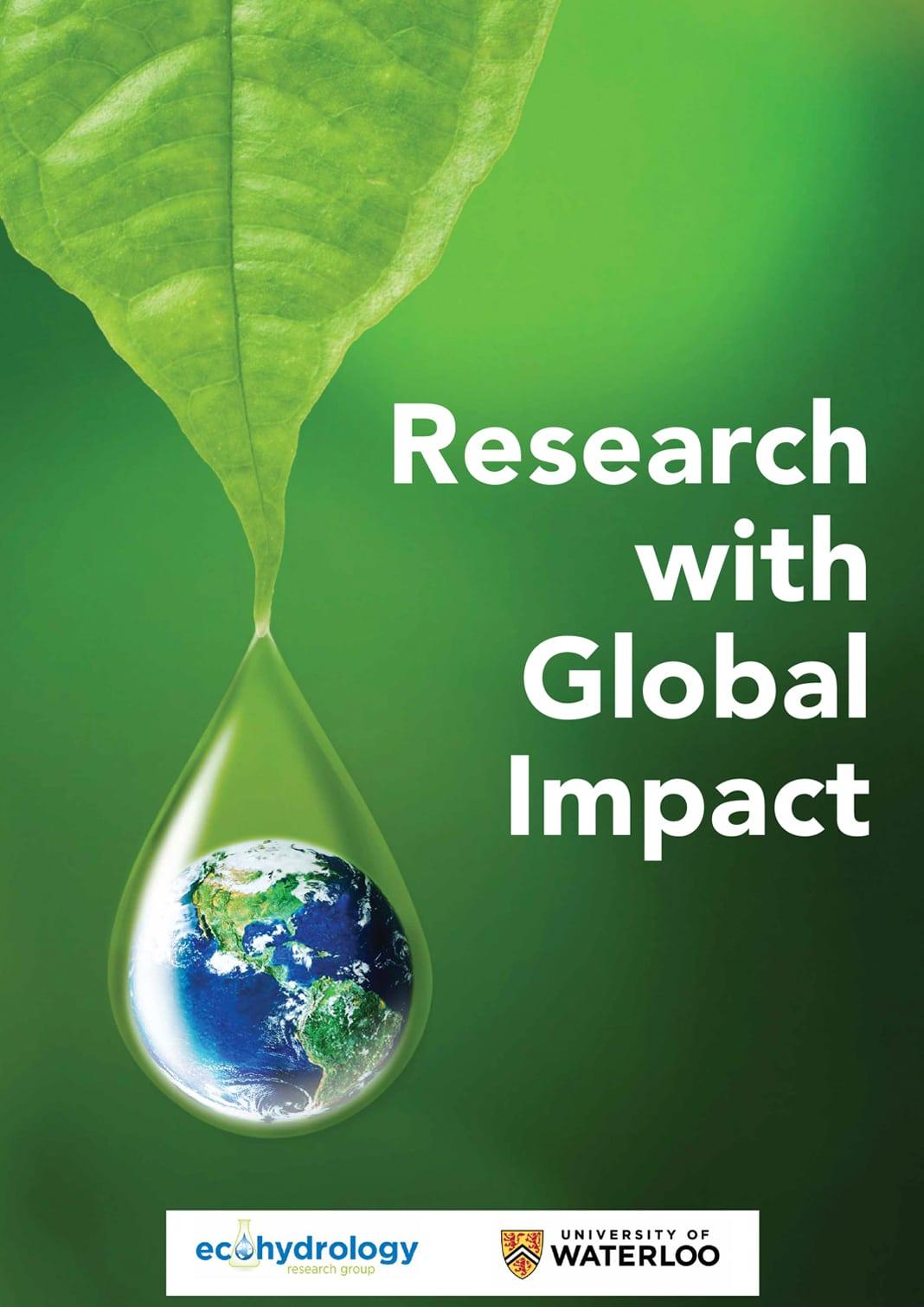 international research