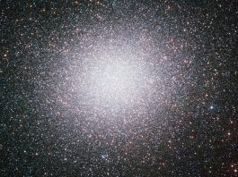 Globular star clusters: a new wave of astronomy research