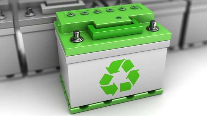 Batteries|Batteries