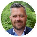 Craig Stubbs - Innovation News Network