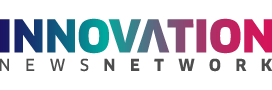 Innovation News Network