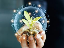 Agriculture IoT market expected to almost double by 2024