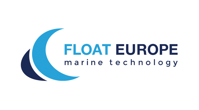 Marine technologies for the future of maritime sustainability