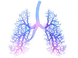 Inhaled chemotherapy changing the face of lung cancer treatment