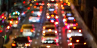 Discover the innovative scheme to reduce congestion and support growth