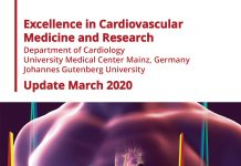 New hope for those suffering from cardiac and vascular conditions
