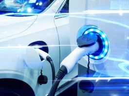 Myths about electric vehicles