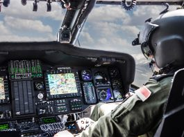 How PilotEdge is changing the way pilots interact with flight simulations