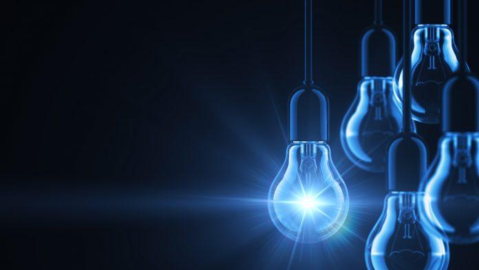 energy start-ups