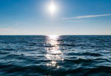 sustainable ocean economy