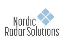 Nordic Radar Solutions