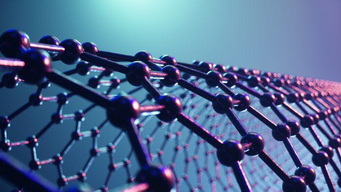 Nanoporous carbons