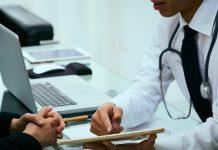 Prostate cancer diagnosis