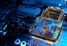 cybersecurity in the healthcare sector