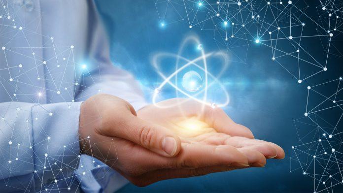 nuclear physics community