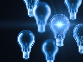 energy innovators