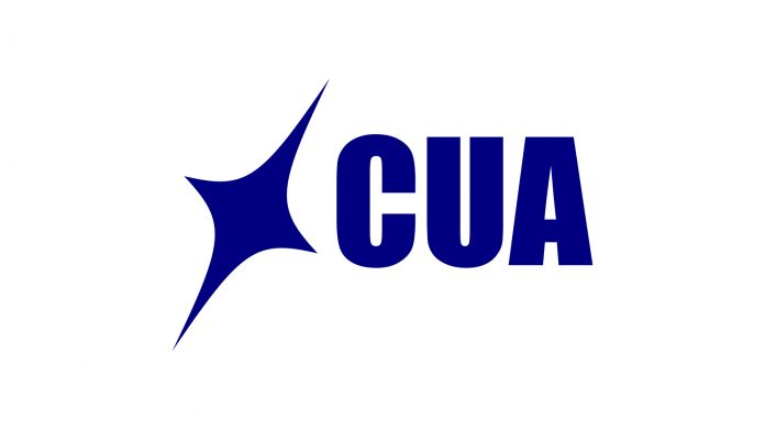 CUA's promising new commercial aerospace technologies
