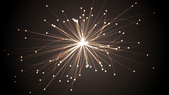 neutrinos and fundamental interactions