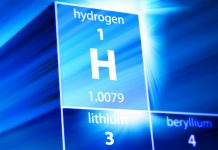 technologies for hydrogen production