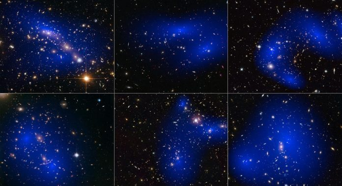 Uncovering the nature of Dark Matter particles to better understand the Universe