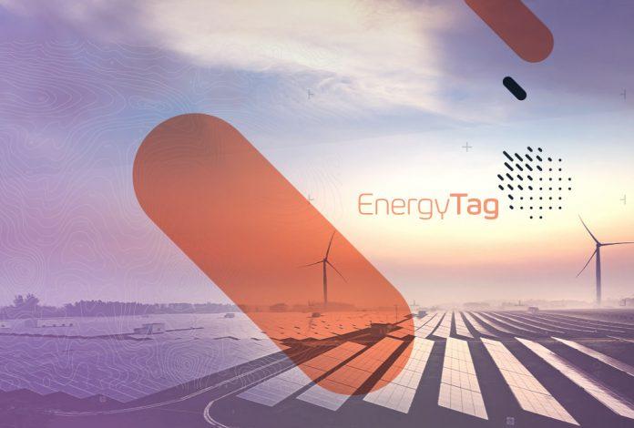 EnergyTag