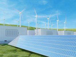 Innovative calorimetric methods for safer batteries in the renewable energy sector