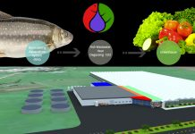 water quality management system