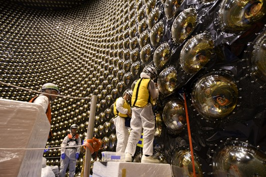 Neutrino research: aiding our understanding of the Universe