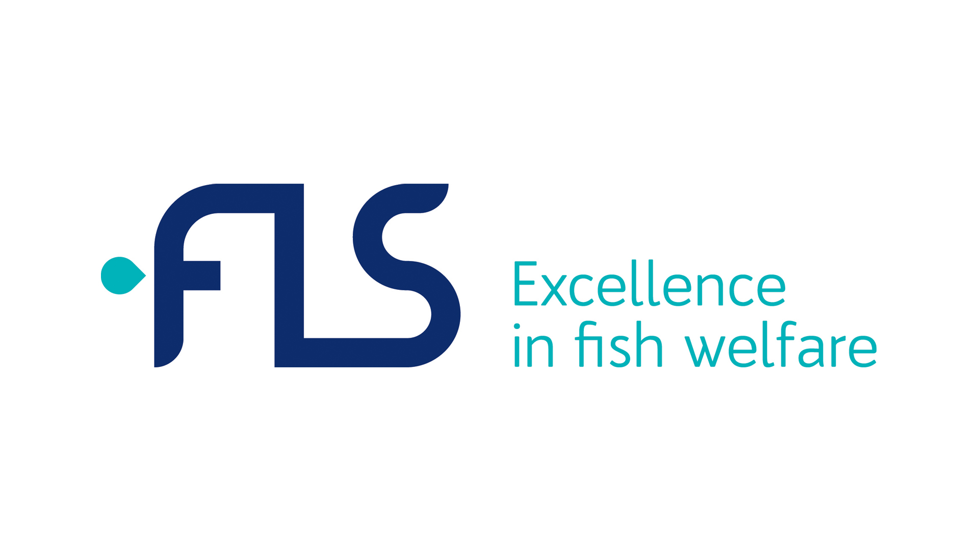 Flatsetsund Engineering: Aquaculture solutions that focus on fish welfare and sustainability