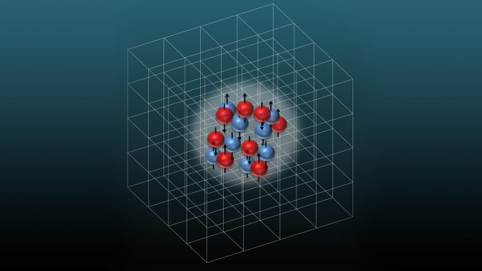 Unravelling fine-tunings in nuclear physics