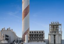 carbon capture and conversion