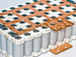material for sodium-ion batteries