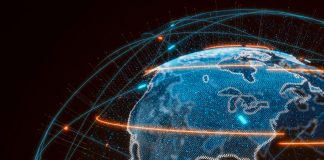 Using software technologies to enable spacecraft trajectory optimisation