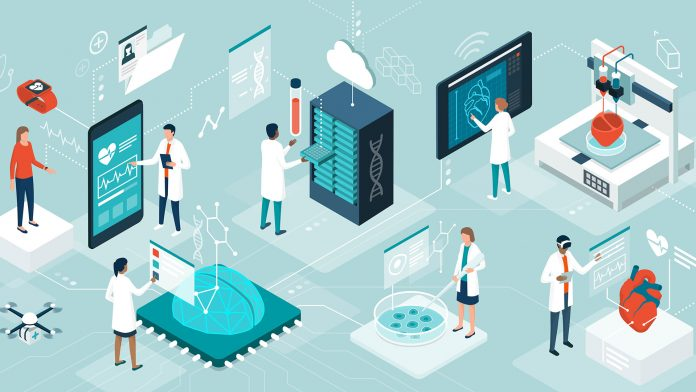 Technology and mindset for quantification will lead success in cell manufacturing