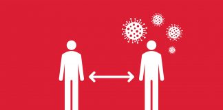 Fighting the COVID-19 pandemic with reliable data