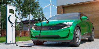 safety of electric vehicle batteries