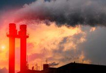 convert carbon dioxide