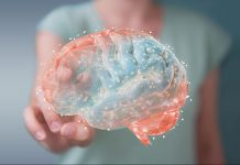 personalised neurological therapy