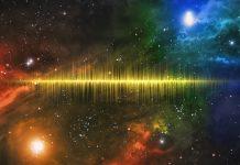 fast radio bursts
