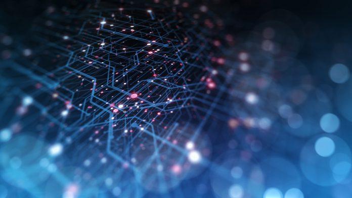 qubit systems