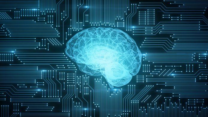 New algorithm for the diagnostics of dementia