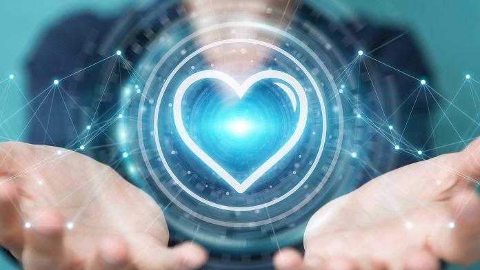 Utilising machine learning to enhance foetal heart defect detection