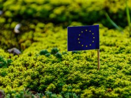 €17.5 billion for fair and inclusive green transition in Europe