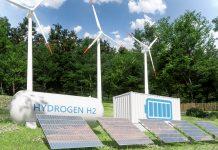 Unitized regenerative fuel cells for improved hydrogen production