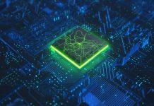 compact quantum computer