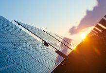 Eliminating the dangers of lead from perovskite solar cells